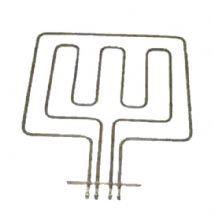 Genuine Tricity Bendix 506005826009 Grill Element